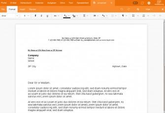 Mailbox.org_dokumente_bearbeiten (Bild: Mailbox.org)