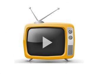 online fernsehen tv programme kostenlos auf pc oder smartphone schauen. Black Bedroom Furniture Sets. Home Design Ideas