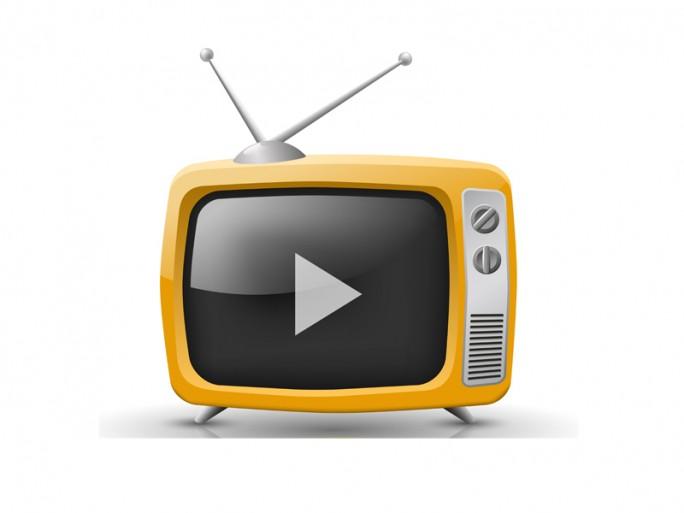 Fernsehen Kostenlos Online Schauen
