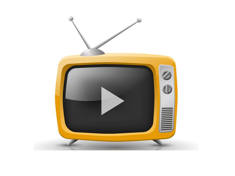 Tv Kostenlos Online Schauen