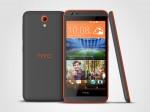 HTCs Mittelklasse-Smartphone Desire 620 kommt für 279 Euro