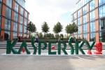 Kaspersky Lab analysiert Kampf von Cyberspionagegruppen untereinander