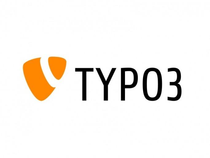Logo Typo3 (Bild: Typo3)