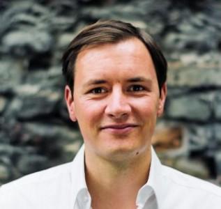 Michael Wendt, Chief Product Officer bei Locafox (Bild: Locafox)