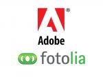 Adobe zahlt 800 Millionen Dollar für Fotolia