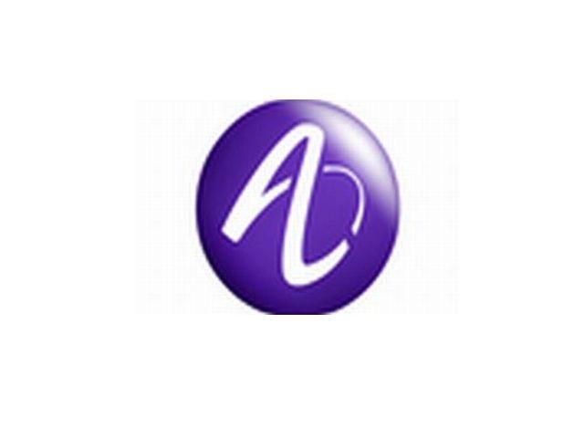 Alcatel-Lucent-Logo (Logo: Alcatel-Lucent)