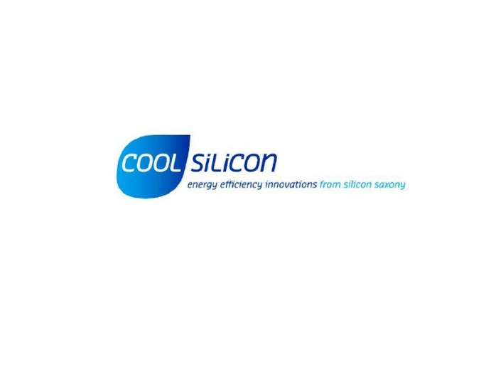 Cool Silicon Logo (Bild: Cool Silicon)
