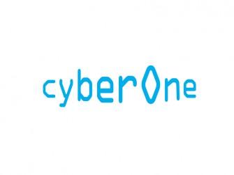 CyberOne 2015 Logo (Bild: bwcon)