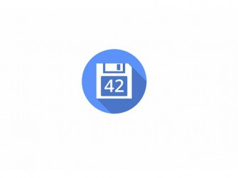 Disk42 präsentiert quelloffenen Online-Speicher mit Verschlüsselung (Bild: Disk42)