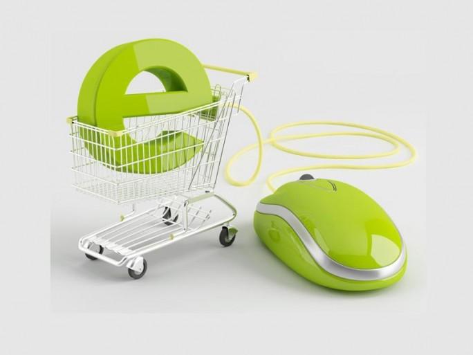 E-Commerce (Bild: Shutterstock/Andrey Voskressenskiy)
