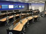 HP nimmt in deutschem Cyber-Abwehrzentrum die Arbeit auf