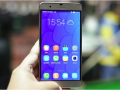 Huawei Honor 6 Plus (Foto: CNET.com)