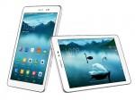 Huawei liefert 8-Zoll-Tablet Honor T1 für 130 Euro aus