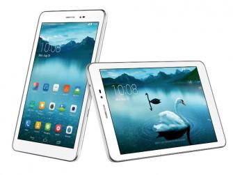 Huawei Honor T1 (Bild: Huawei)