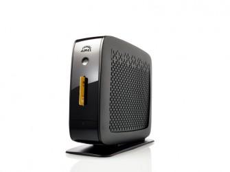Igel UD5 (Bild: Igel Technology)