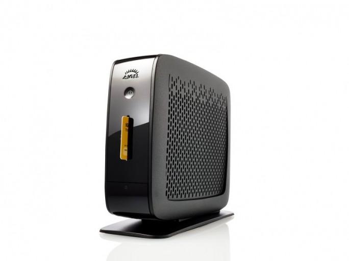 Igel-UD5 (Bild: Igel Technology)
