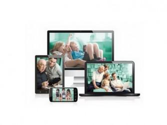 Kaspersky Total Security Multi Device (Bidl: Kaspersky)