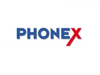 Phonex und Simply bieten kurzzeitig LTE-Tarife ab 9,95 Euro (Bild: Phonex)