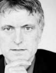 Roland Fesenmayr, der Autor dieses Expertenbeitrags für ITespresso, ist CEO der OXID eSales AG (Bild: OXID eSales).