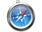 Apple verwirrt Anwender mit Sicherheits-Update für Safari 6, 7 und 8