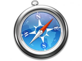 Browser Safari Logo (Bild: Apple)