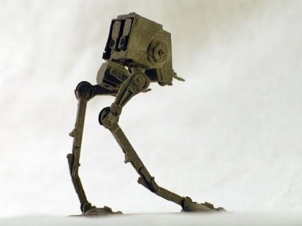 3D-Druck-Objekt von Sintratec. (Bild: Sintratec)
