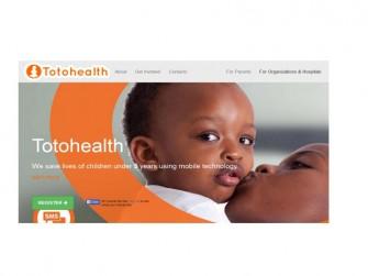 Toto Health (Bild: m::lab)