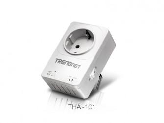 Trendnet THA-101 (Bild: Trendnet)