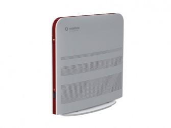 Vodafone EasyBox (Bild: Vodafone)