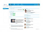 Groupware Xelos 6.0 nun auch mit Apps mobil nutzbar