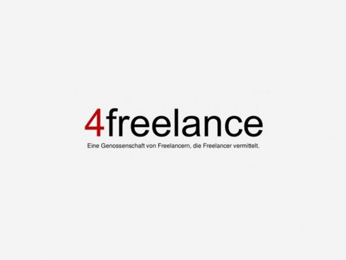 4Freelance Logo (Bild:4Freelance)