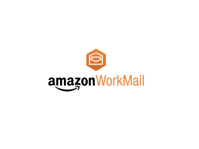 Amazon_Workmail (Bild: Amazon)