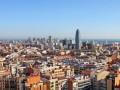 Barcelona (Bild: Shutterstock)