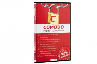 Comodo_Internet_Security_Pro8 (Bild: Comodo)