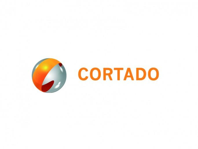 Cortado AG Logo (Bild: Cortado)