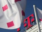 Telekom stellt neue Tarife und Wirtschaftswunderpakete für Firmenkunden vor
