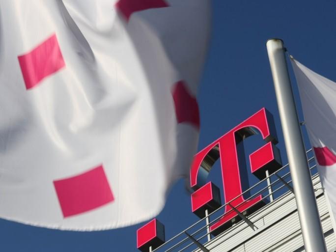 Deutsche Telekom (Bild: DTAG)