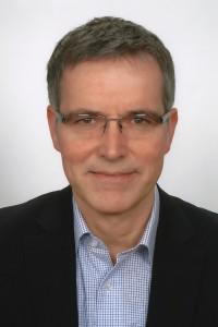 """""""Wir sind nicht mehr auf die Bereitstellung einfacher Produktivitätssoftware beschränkt"""", meint Dell-Manager Hagen Dommershausen. (Foto: Dell)"""