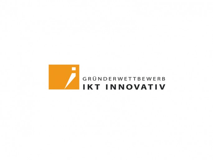 Gründerwettbewerb IKT Innovativ (Bild: BMWi))