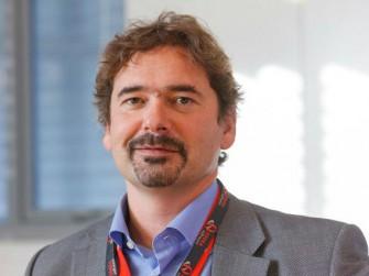 Jon von Tetzchner (Bild: Stephen Shankland/CNET)