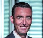 Matthias Krämer, der Autor dieses Expertenbeitrags für ITespresso, ist Technikvorstand der Jedox AG (Bild: Jedox).
