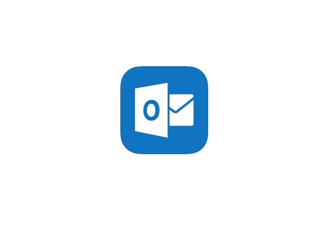 Outlook_Mobile_iOS (Bild: Microsoft)