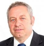Rolf Brilla, Geschäftsführer ProComp Professional Computer GmbH (Bild: ProComp)