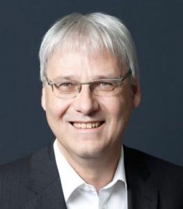 Thomas Kremer ist Vorstand Datenschutz, Recht und Compliance bei der Telekom. (Bild: DTAG).