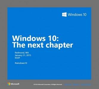 Windows-10-Spartan (Bild: Microsoft)
