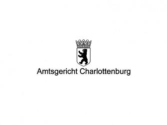 Amtsgericht Charlottenburg Aktenzeichen 217 C 121/14 (Screenshot: ITespresso)