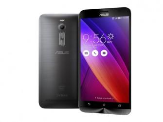 Asus Zenfone 2 (Bild: Asus)