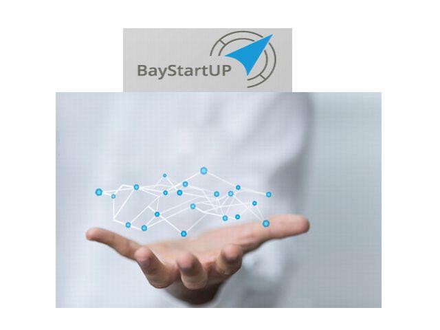 Baystartup (Bild: Baystartup)