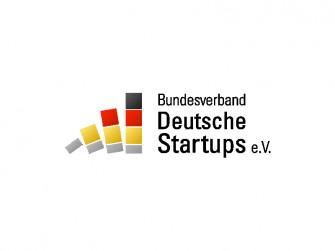 Bundesverband Deutsche Startups e.v. (Bild: Bundesverband Deutsche Startups e.v.)