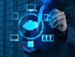 Linux Foundation gibt neuen Leitfaden für die Open Cloud frei